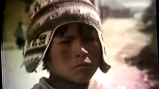 "Chuquiago ""ISICO"" the 1st fiction, highest grossing film (película más taquillera) in Bolivia HD"