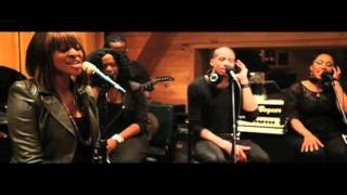 "Jessica Reedy Video - Jessica Reedy - ""Always"" UNPLUGGED (VIDEO)"