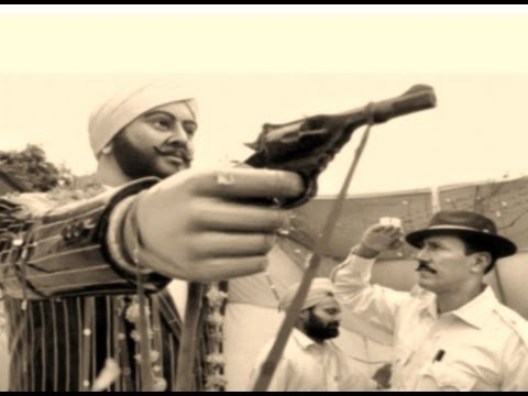 The Story of Shaheed Udham Singh Every INDIAN MUST WATCH By...