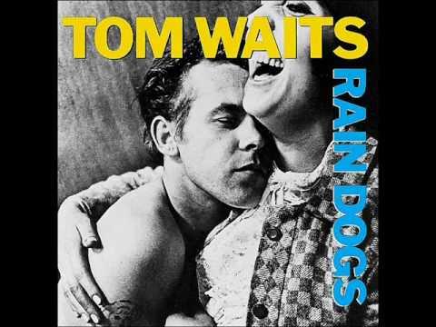 Tom Waits - Big Black Mariah