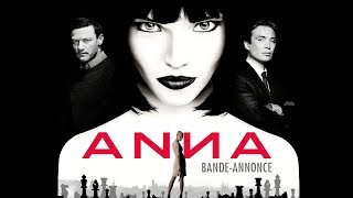 Bande-annonce VOSF