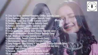 Musik Oke Lagu Indonesia Accoustic Cover Chintya Gabriella Indonesia Idol