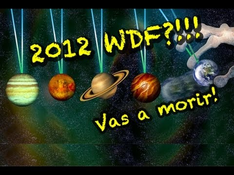 2012 What da faq show!!!