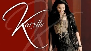 Karylle - Kiss You (Official Music Video)