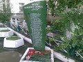 Посвящается погибшим бойцам 8 го отряда специального назначения РУСЬ mp3