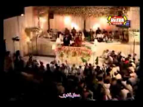 Maa Ki Dua Mehfil E Qadri 2011 Hafiz Ahsan Qadri  N Hafiz Tahir Quadri video