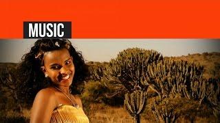Eritrea - Ariam Zemichael - Adrreni   ኣድርረኒ - New Eritrean Music 2016
