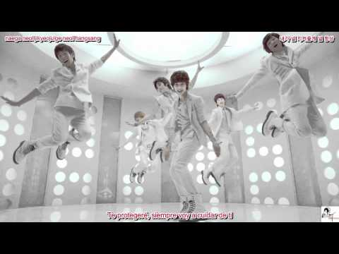 Boyfriend   Boyfriend (esp-rom-han) video