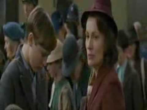The Chronicles of Narnia Full Movie Part 1