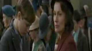 Chronicle - The Chronicles of Narnia Full Movie Part 1