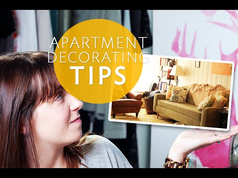 3 HOME DECORATING TIPS | Broke But Bougie