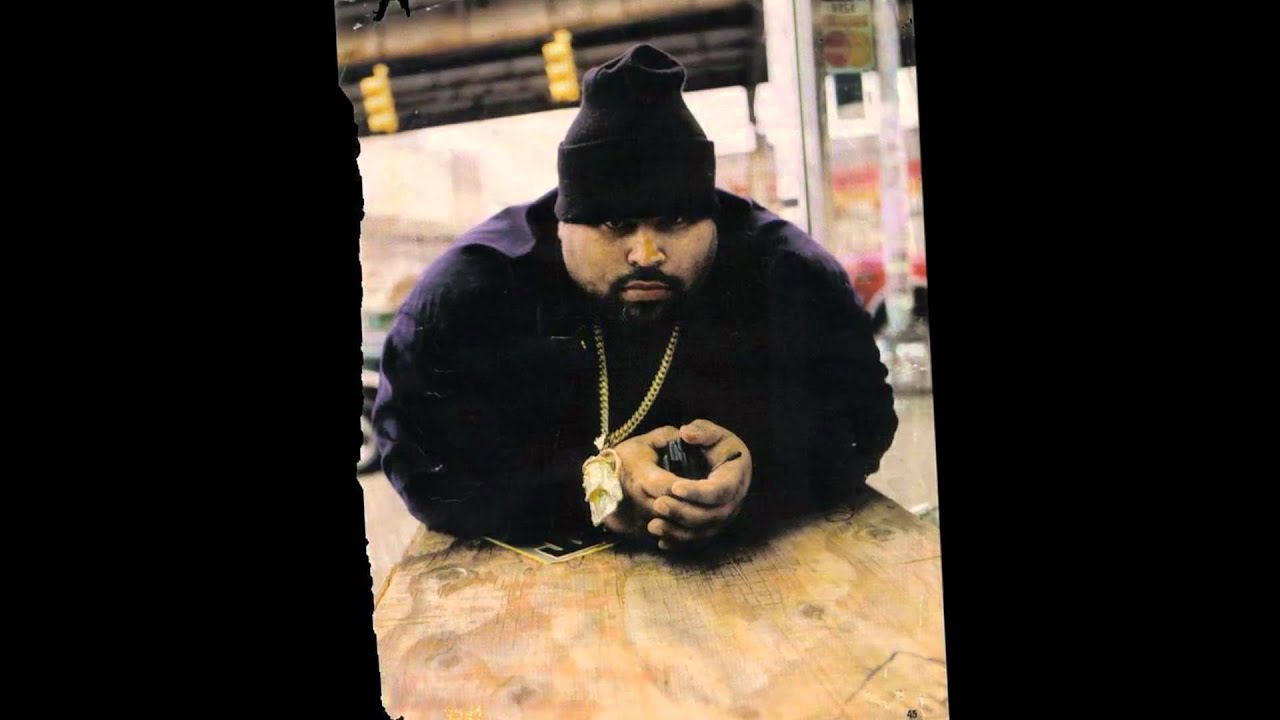 Big Pun Caribbean Connection Ft Wyclef Jean Youtube