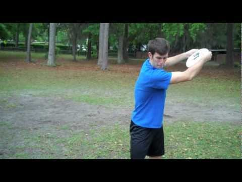 how-to-throw-a-backhand-far-brodie-smith.html