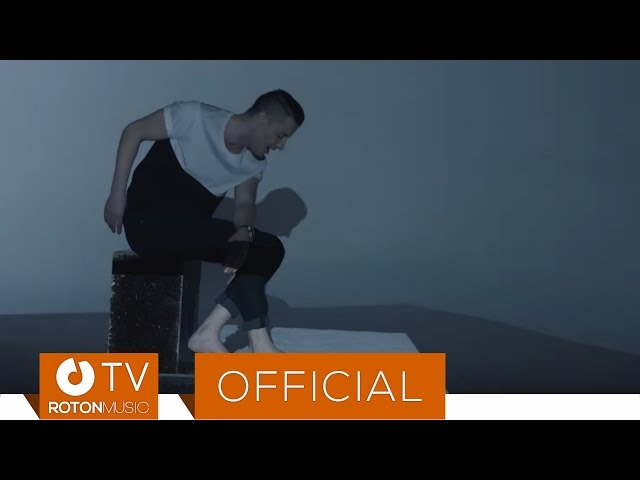 Akcent feat. Jordan - Deeply In Love [Love The Show] (Official Music Video)