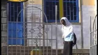 Zemarit Tsegereda Tilahun - Besimeh Tamegnalehu