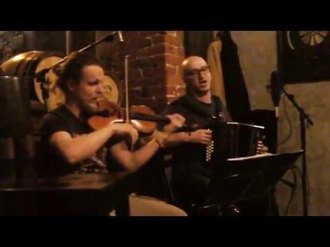 Бичевская Жанна - Шотландская песня