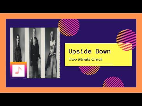 Fra Lippo Lippi - Upside Down