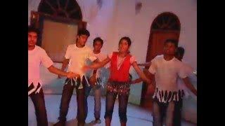 Bangla New  Song -