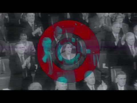 Orbital | Kinetic 2017