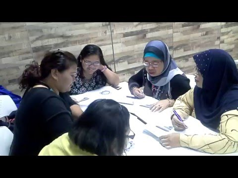 Service Excellent WSQ Programmes Video 01