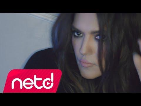 Emrah Karaduman - Ses Kes feat. Demet Akalın