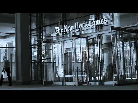 0 NYTV   Episode 6