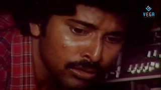 Neengal Kettavai Movie Part -10