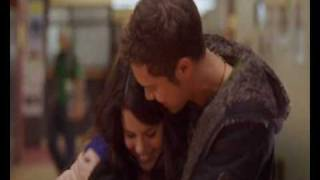 another cinderella story - mary and joey