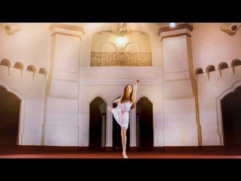 Christina Perri - The Lonely: Piano & Cello Orchestral Version video