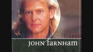 Watch John Farnham Listen To The Wind video