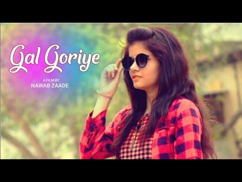 Download Lagu  Guru Randhawa | High Rated Gabru | Gal Goriye | Crush Love Story | Hindi Song 2019 | Nawab Zaade Mp3 Free