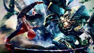 The Best Open World Games on PS VITA HD
