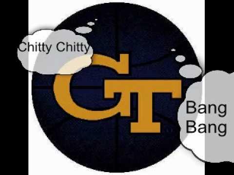 Chitty Chitty Bang Bang Lyrics by Wonder Broz Chitty Chitty by Wonder Broz