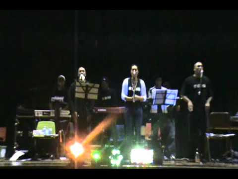 Mount Fao Band Volume 4 - 2011 Samoan Music video