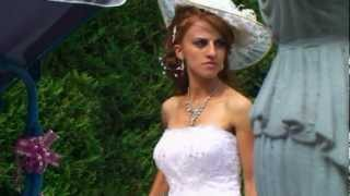 besjana wedding clip - studio lencivizion