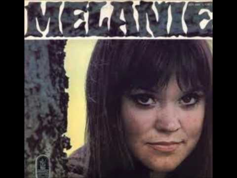 Melanie Safka - Lovin The Boy Next Door