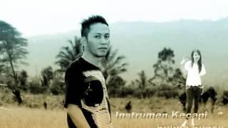 Download Lagu instrumen kecapi suling sunda full 2jam Gratis STAFABAND