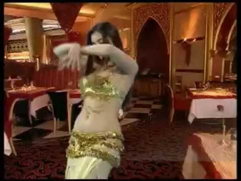 Belly Dance Collection Video (2).mp4 video