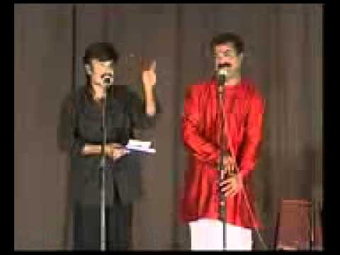 Ksrtc Interview - Malayalam Comedybobowap.in-video.3gp video