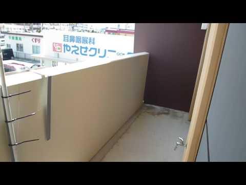 八重瀬町伊覇 3LDK 7万円 マンション