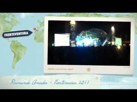 Fuertemusica 2011,Raimundo Amador.divx