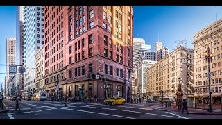Secrets of Shooting and Retouching Urban Landscapes - PLP #103 by Serge Ramelli