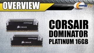 Corsair Memory 4GB vs 8GB performance - Do more with more RAM