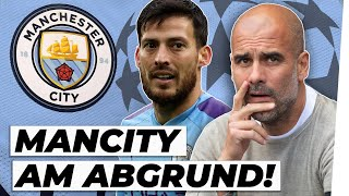 Man City und Financial Fairplay: So krass ist die Situation! | Analyse