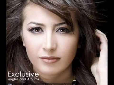 حب جامد جنات 2013 Music Videos