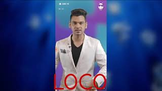 LOCO 20 March 2018 The live trivia game show
