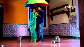 Madhubala - ??????? - 23rd July 2014 - Full Episode (HD)