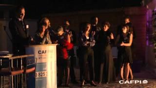 courtier pret immobilier Cafpi fête ses 40 ans à Nantes