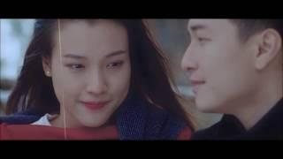 Ta Là Cho Nhau   Avatar Boys   MV lãng mạn mùa Valentine