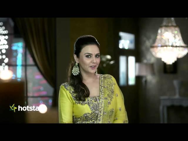 Nach Baliye 7: Will Shakti - Neha manage to be the Too Much Jodi?